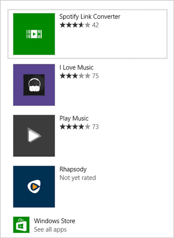 windows-store-smart-search-results-windows-8.1