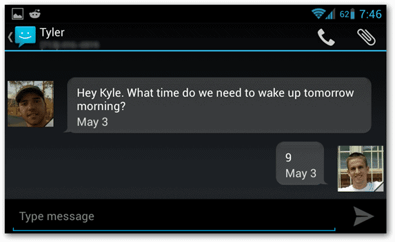 android-sms-conversation-tyler