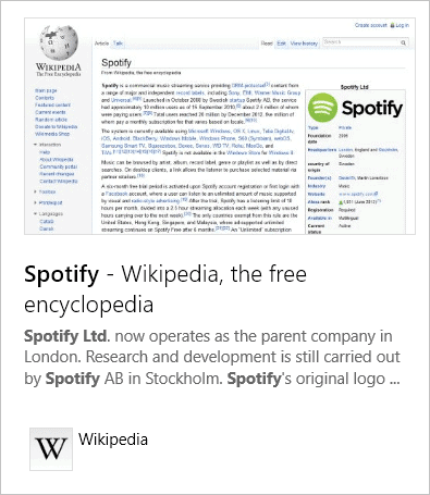 wikipedia-smart-search-results-windows-8.1