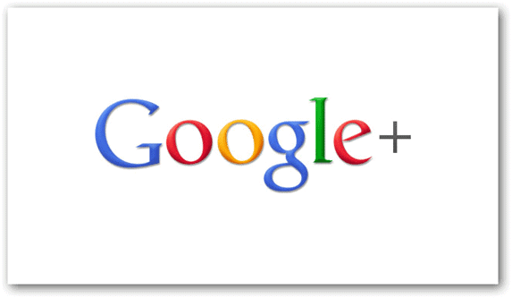 google+-android-plus-social-network