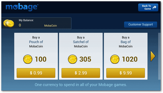 android-mobage-games-coins-cost