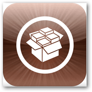 the-cydia-icon