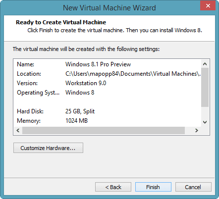 virtual-machine-specs-vmware-player