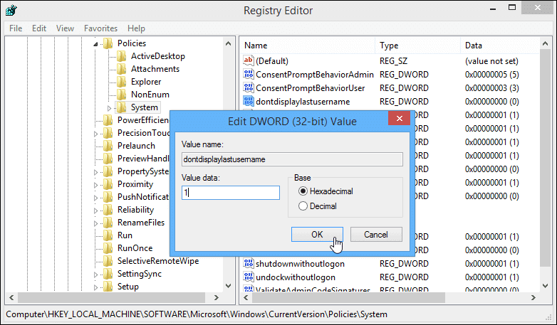 edit-windows-login-screen-registry
