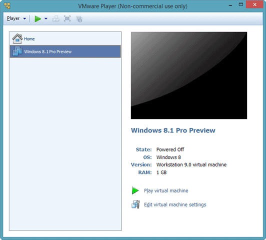 vm-set-up-for-windows-8.1