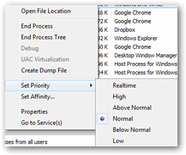 Set-Priority-in-Task-Manager