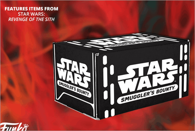 starwars-smugglers-bounty-boxes-for-geeks