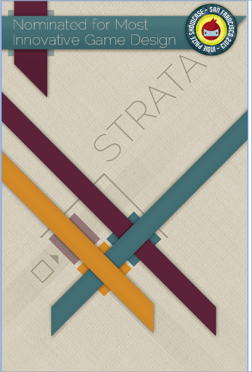 strata best android puzzle games