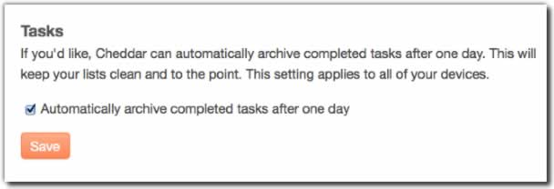 automatically-archive-completed-tasks