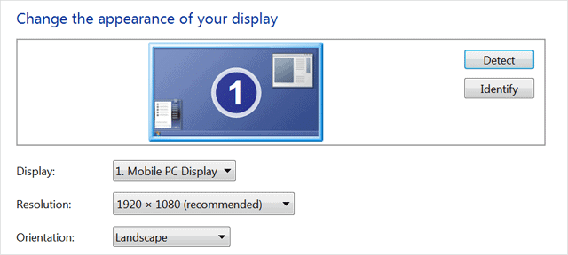 adjusting-screen-resolution-in-windows