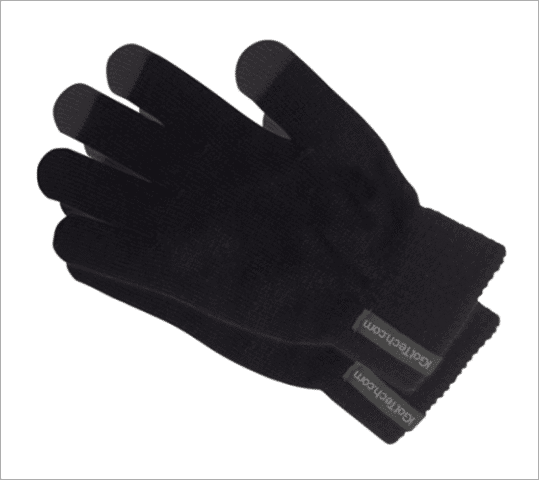 texting-gloves-igottech