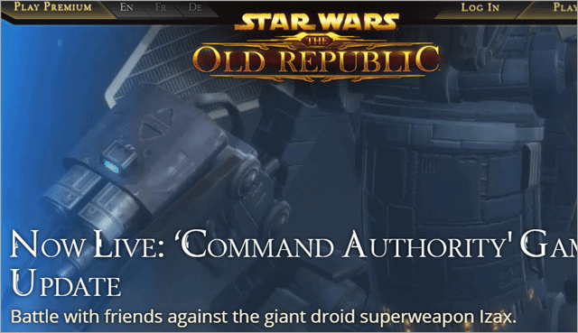 star-wars-the-republic-games-like-skyrim