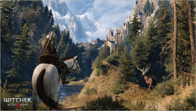 witcher-3-games-like-skyrim