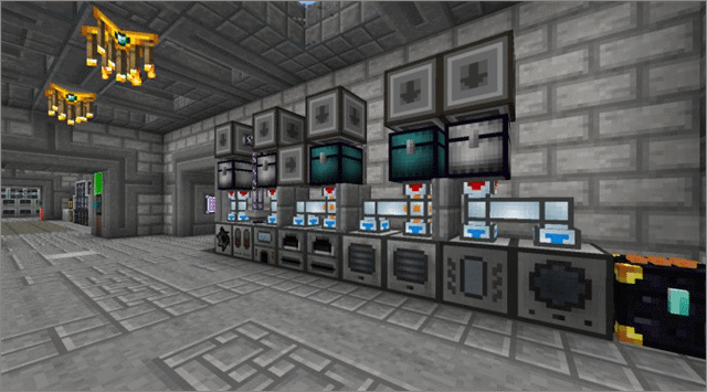 thermal expansion best minecraft mods