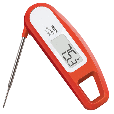 thermopen best tech gift