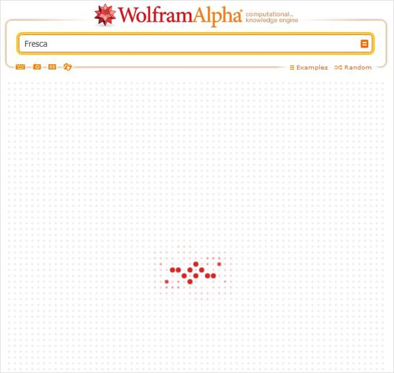 red-dots-repesenting-wolfram-thinking
