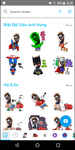 fun-way-create-whatsapp-sticker