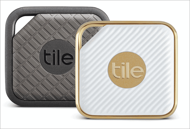 tile-key-finder-phone-finder-best-tech-gifts-under-100