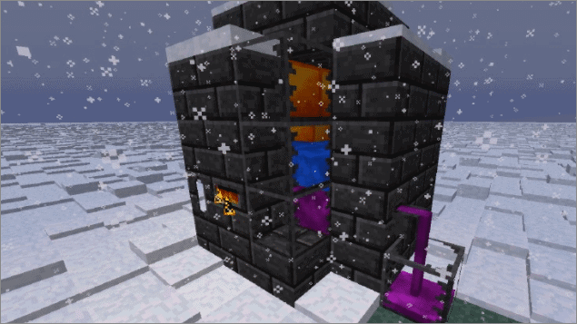 tinkers construct mods for 1.12
