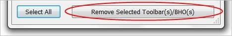 Removing-Selected-Toolbars