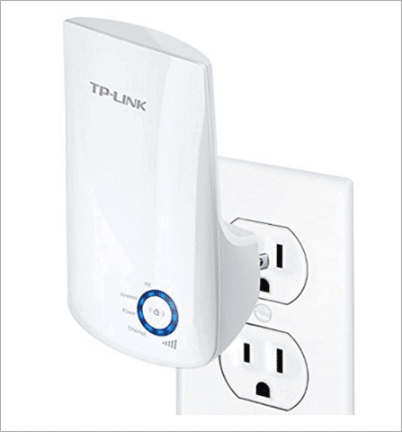 tp-link-wifi-extender-best-tech-gift