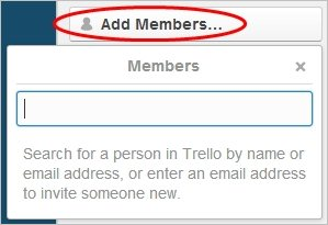 Adding-Members-to-Trello