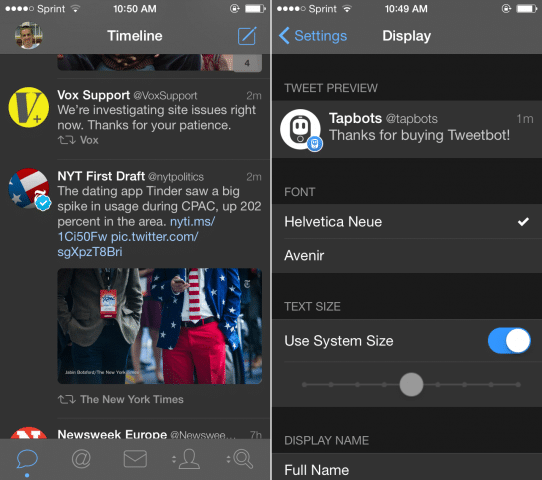 tweetbot-dark-mode-night