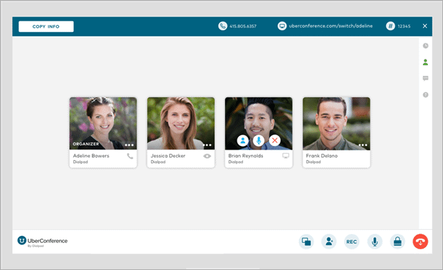14 of Best Alternatives To Skype VoIP Service Available Today