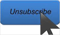 unsubscribing-to-newsletters-to-limit-spending