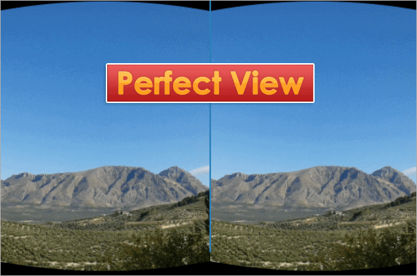 vaR video player best vr apps for android