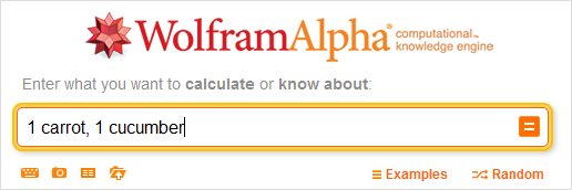 searching-with-basic-terms-in-wolfram