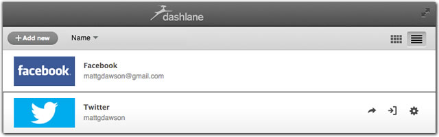 view-your-saved-passwords-in-dashlane