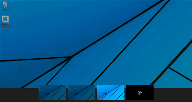 windows-10-virtual-desktop