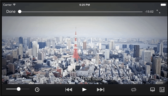 vlc media best video player for windows 10