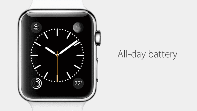 apple-watch-all-day-battery