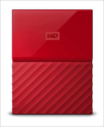 wd-mypassport-portable-hard-drive-best-tech-gifts-for-men