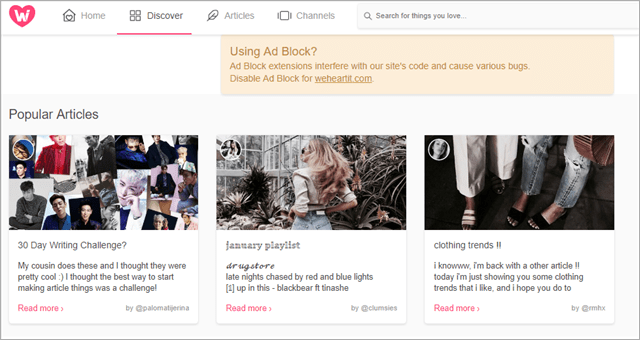 weheart-it-sites-like-pinterest