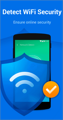 wifi doctor signal booster app