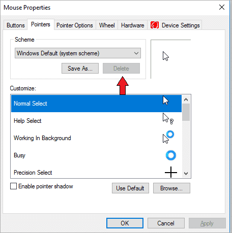 delete-mouse-cursor-how-to