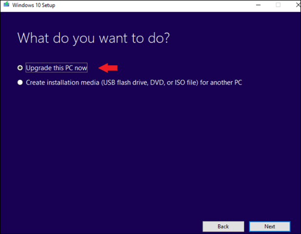 windows-10-installation-media