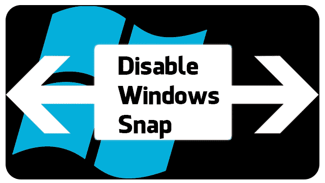Two-Ways-to-Disable-the-Windows-Snap-Feature