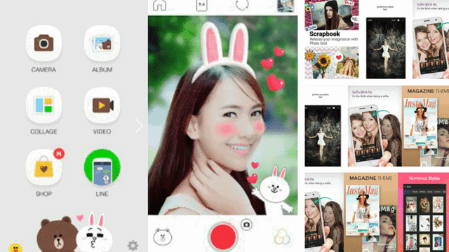 android-selfie-apps-perfect-selfie