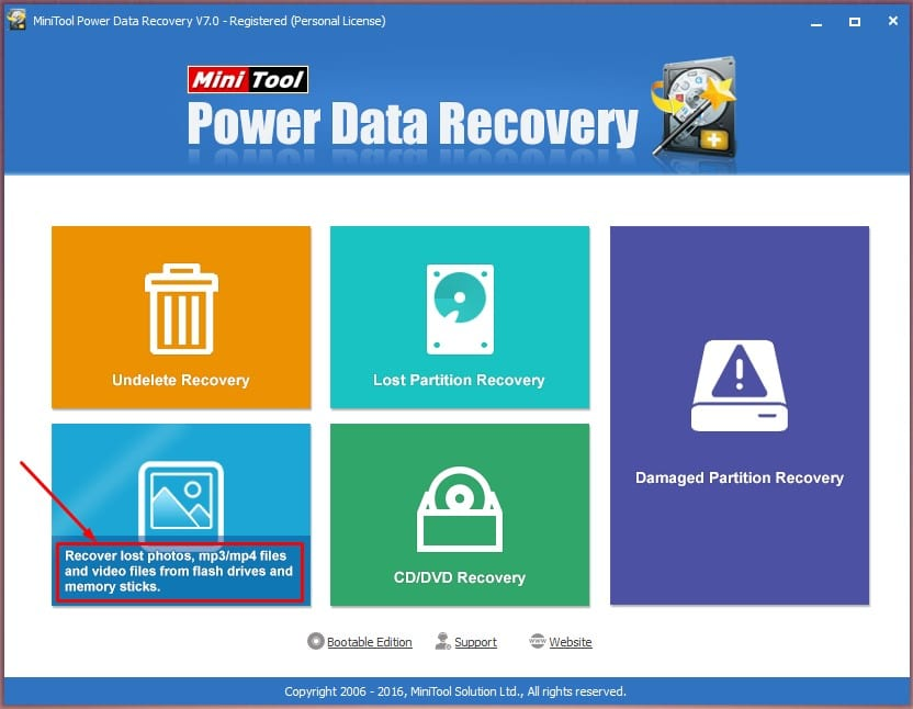 power-data-recovery-tooltips