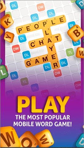 words with friends 2 best board game apps