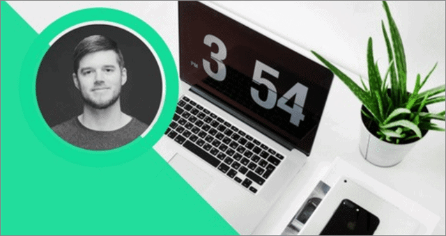 Writing Tools & Hacks: Copywriting/Blogging/Content Writing from Udemy