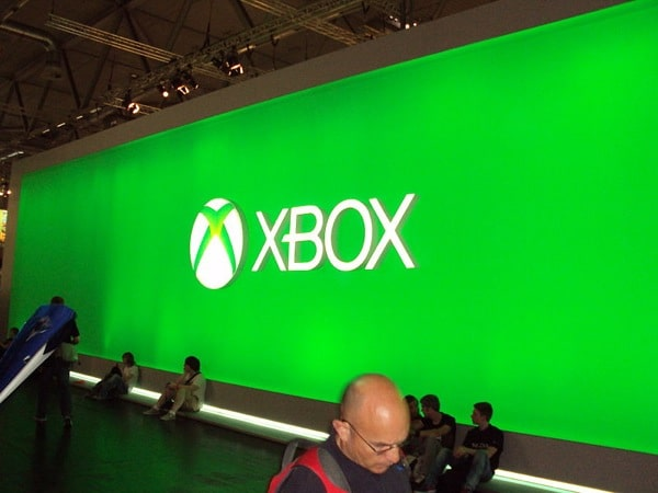 xbox-booth-gamescom-german-convention