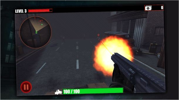 zombie-shooter-game-best-android-vr-games