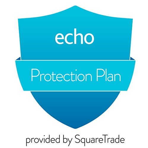 2-Year Protection Plan plus Accident Protection for Echo (previous...