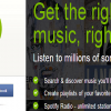 Spotify Web Player Lets You Listen to Your Music Anywhere You Go
