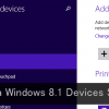 How to Create a Shortcut to Your Frequently Used Devices in Windows 8